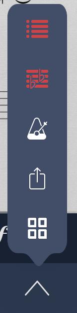 /Users/phillee/Documents/symphonypro/UserManual/manual_en.bundle/QuickStartImages/Instr&Score_NavMenu.png